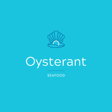 Load image into Gallery viewer, Oysterant.com