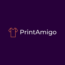 Load image into Gallery viewer, PrintAmigo.com