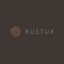 Load image into Gallery viewer, Rustux.com