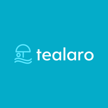 Load image into Gallery viewer, Tealaro.com