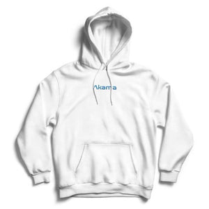 Be Someone Hoodie - Wht