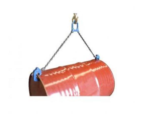 Drum Lifter Chain Sling DHE-DL500CH