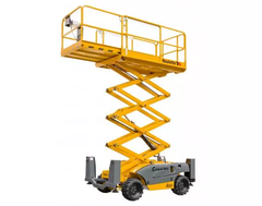 xHaulotte-Star-10-Vertical-Mast-Lift-Jib
