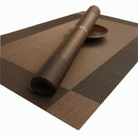 Cloth Dining Placemat