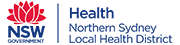 NSW Health North