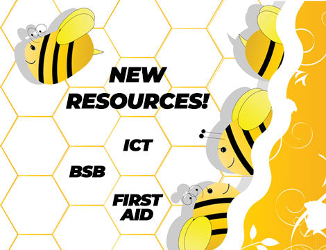 New RTO Resources Now Available!
