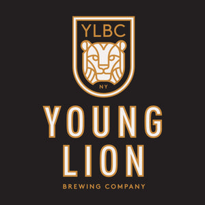 Young Lion Store