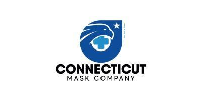 Connecticut Mask Company logo