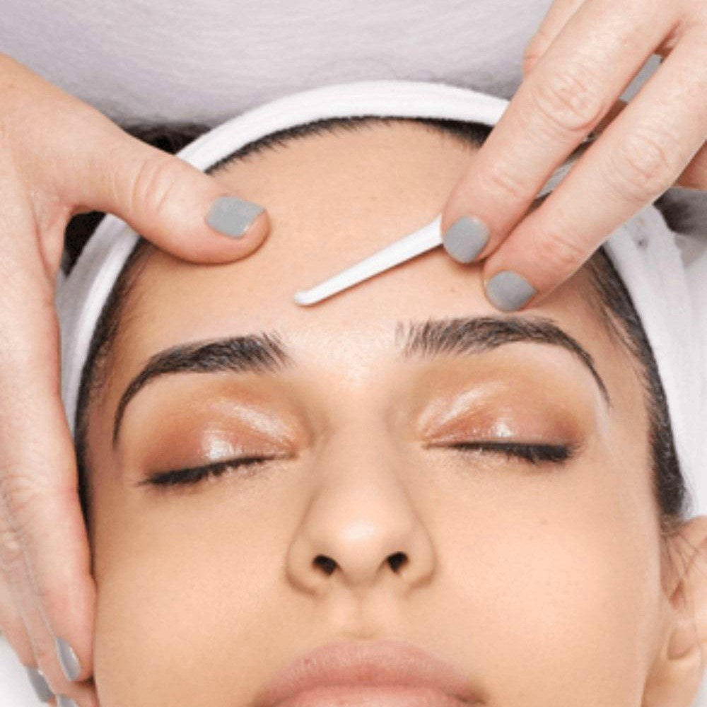 FREE LED with every  Dermaplaning Session (60 Minutes)