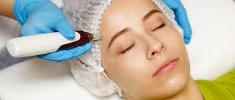 Duo Session - Microderm + Needling - Face + Neck (60 Minutes)