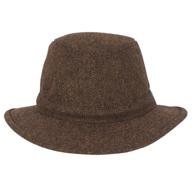 Tec-Cork Tilley Hat