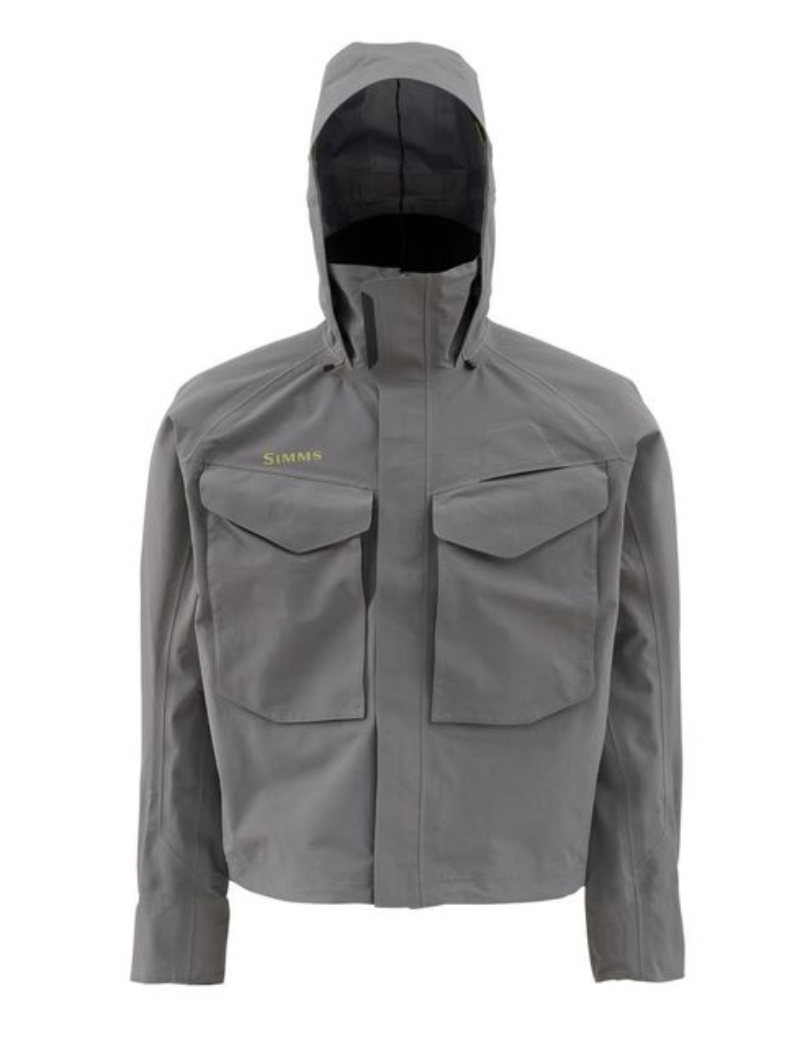 Guide Wading Jacket