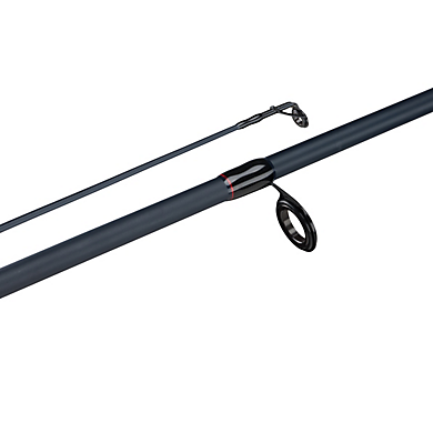 "Shakespeare Outcast 5'6"" 2PC Spinning Rod"