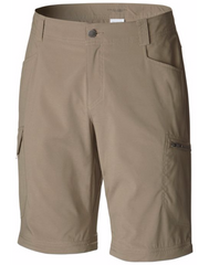 Columbia Sliver Ridge Stretch Pant