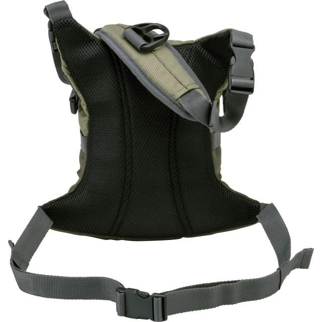 Allen Fall River Chest Pack