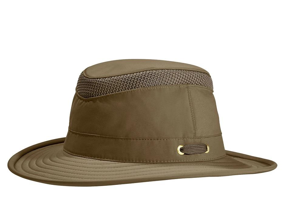 Airflo Tilly Hat