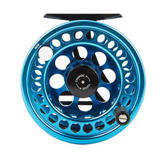 Loop Evotec G4 6-8WT Fly Reel