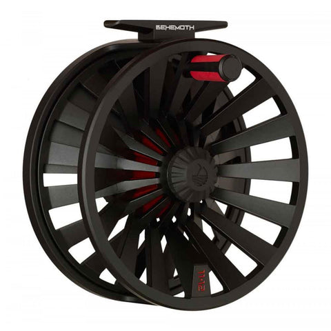 Behemoth 7/8 Fly Reel