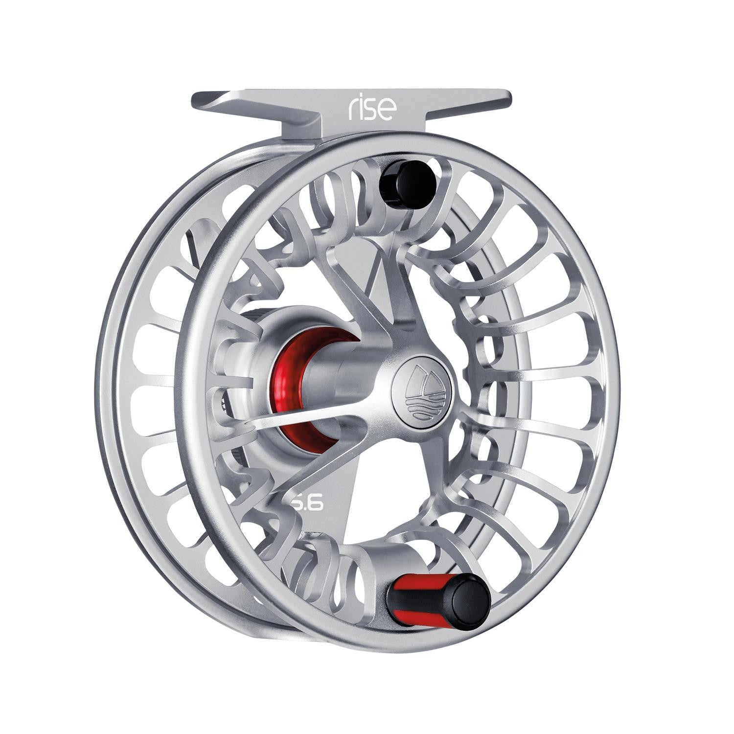 Rise 9/10 Fly Reel