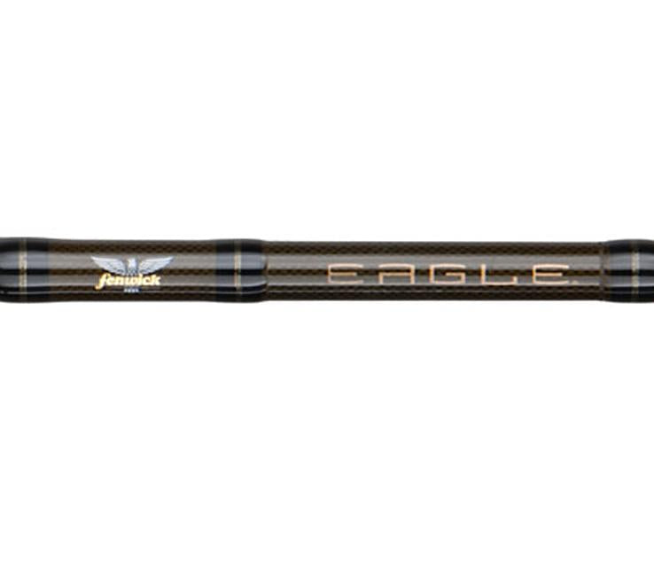 Fenwick Eagle Fly Rod 9'6WT
