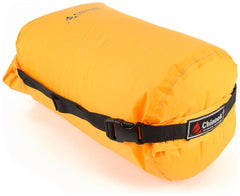 Ultralite Compression Dry Sack