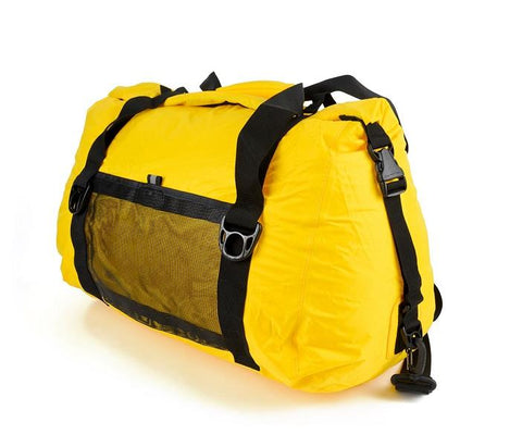Chinook AquaTight Duffel Bag