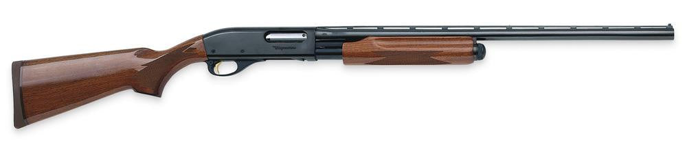 Remington 870 Wingmaster 12 Gauge 3'' 28''BBL
