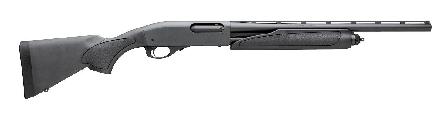 Remington Model 870 Compact Junior 20GA