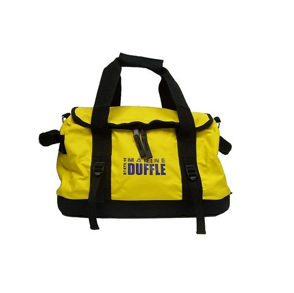 North 49 Marine Duffle Bag- Small