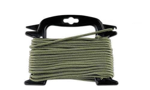 Utility Cord 50""