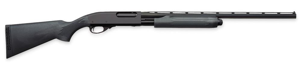 Remington 870 Compact Syn. 20 Gauge 3'' 21''BBL