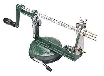 LEM Apple/Potato Peeler