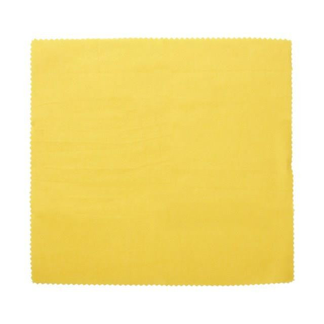 Allen Silcone Cleaning Cloth