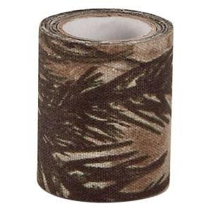 Allen Mossy Oak Duck Blind 10' Tape