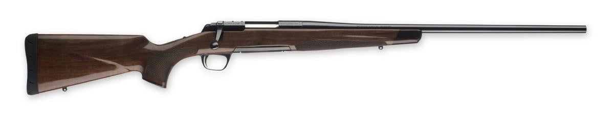 Browning X-Bolt Medallion 7mm Rem Mag 26'' BBL