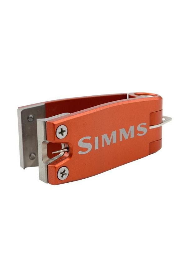 Simms Nipper Fly/Line Cutter