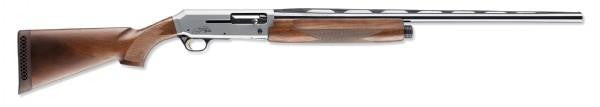 Browning Silver Hunter 20GA 3'' 26''BBL