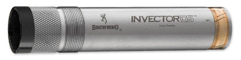 Browning Invector-DS Choke Tube