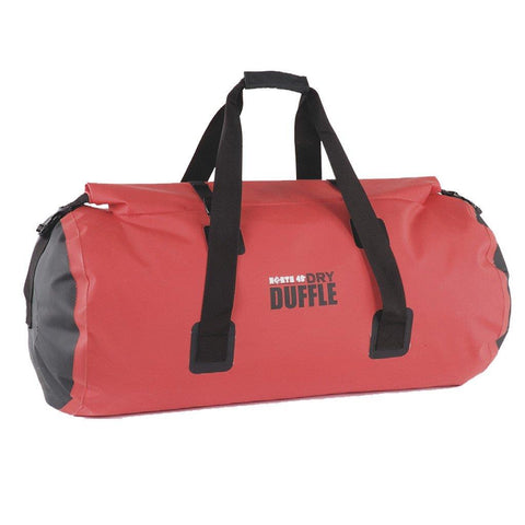 Waterproof Dry Duffle