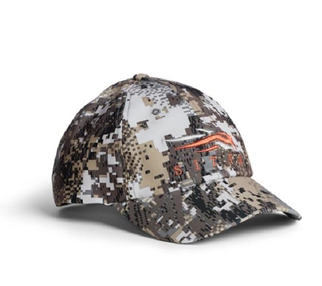 Sitka Gear Ascent Cap One Size Fits All