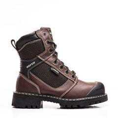 Royer 10-9920 Gore-Tex Safety Boot
