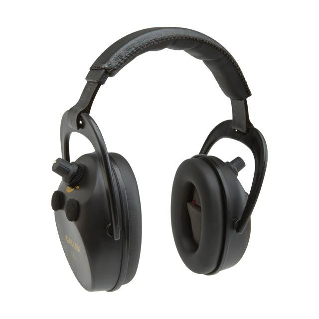 Allen Axion Electron Ear Muffs