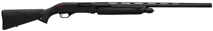 Winchester SXP Black Shadow 20 Gauge 3'' 28'' BBL