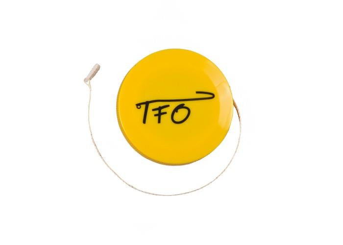 TFO Fishermen's Tape Measure