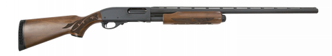 Remington 870 200TH YEAR ANNIVERSARY COMMEMORATIVE EDITION 12 Gauge 3'' 28'' BBL
