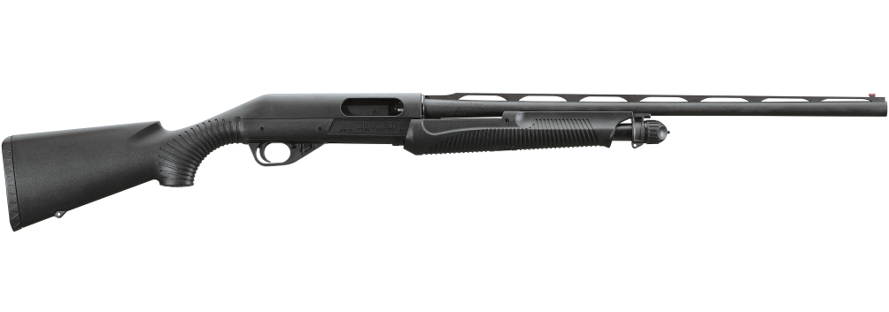 Benelli Nova Synthetic 12Ga 3-1/2'' 28''BBL