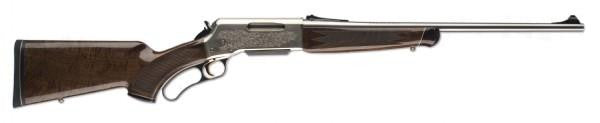 Browning BLR White Gold Medallion 308 Win