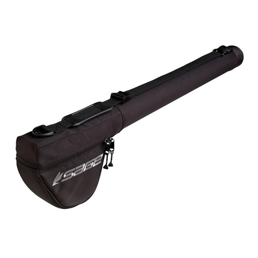 Sage Fly Rod Case 9' 4 pc