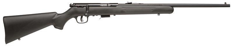 Savage Mark II F 22 LR