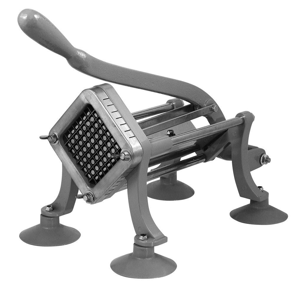 LEM Commercial French Fry Cutter